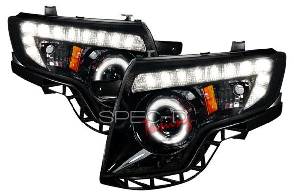 spec d 2LHP-EDG07G-TM