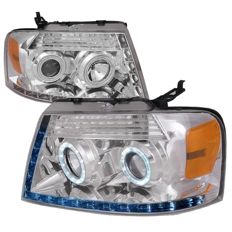 spec d 2LHP-F15004-8-RS