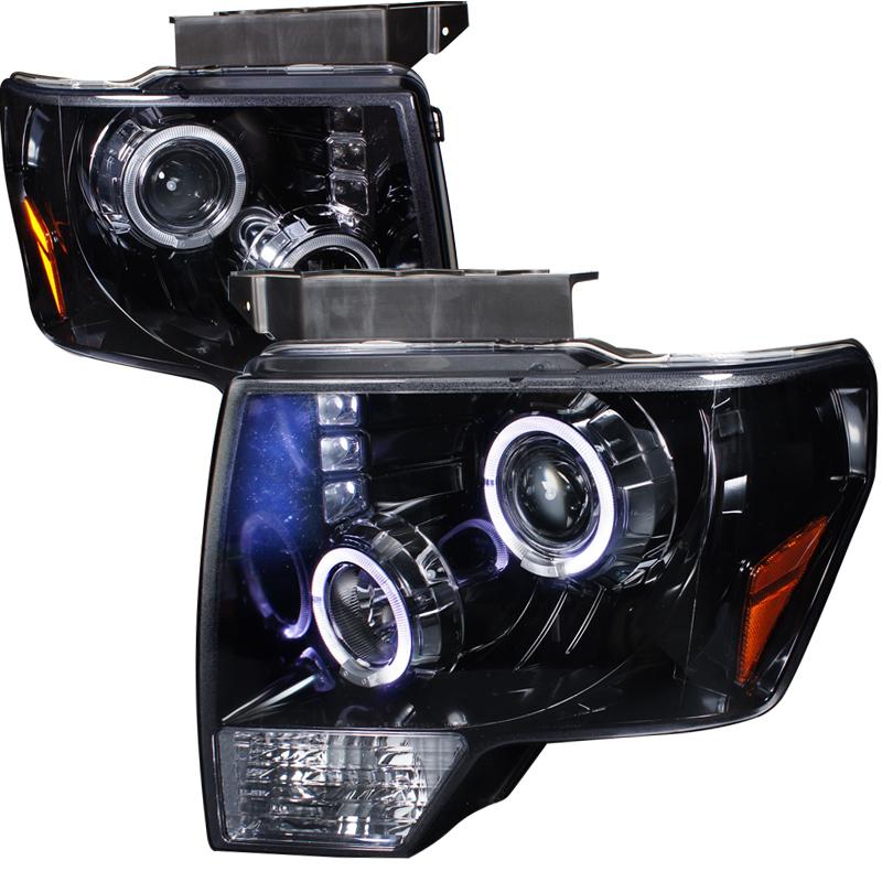 spec d 2LHP-F15009G-TM