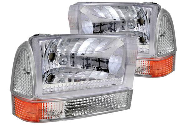 spec d 2LHP-MBU11-RS