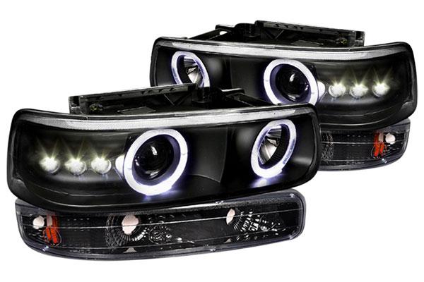 spec d 2LHP-TT99-RS