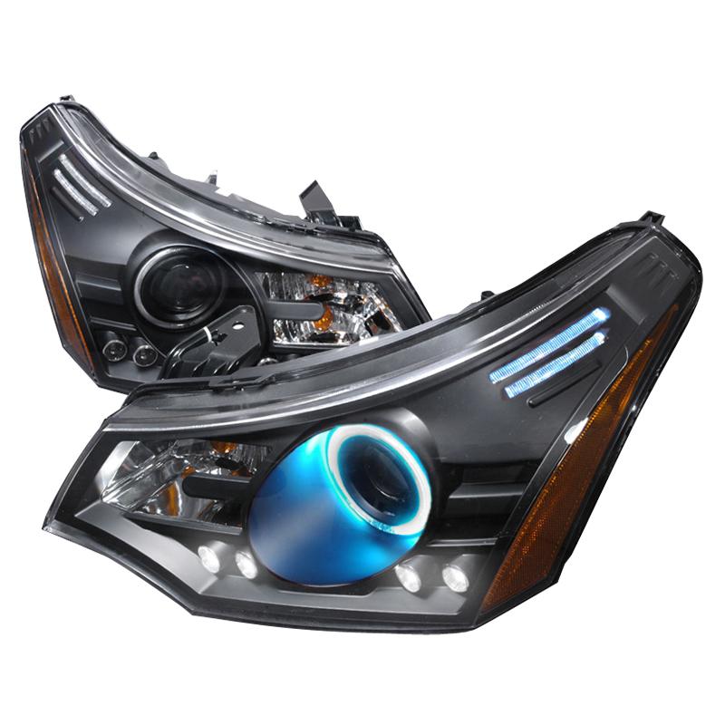 spec d 4LHP-FOC08JM-KS
