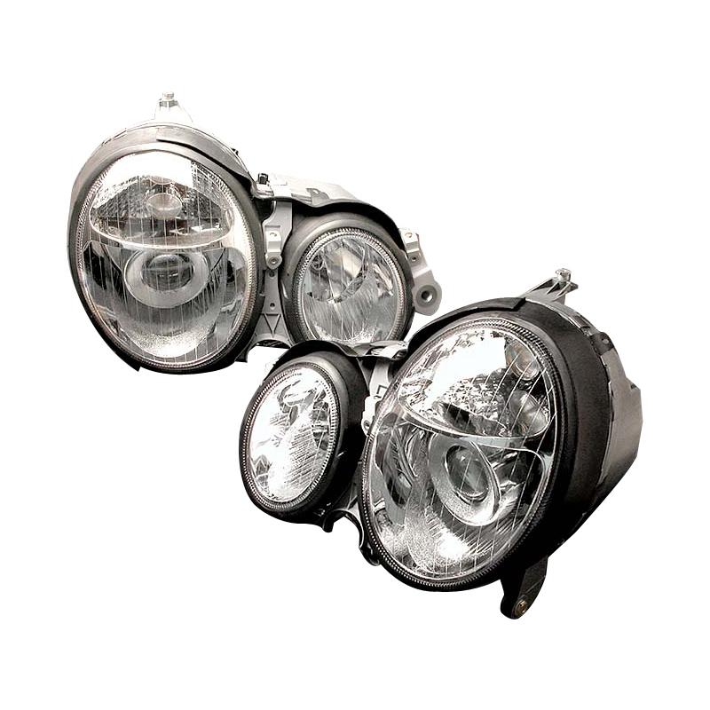 spec d LHP-BW21000-KS
