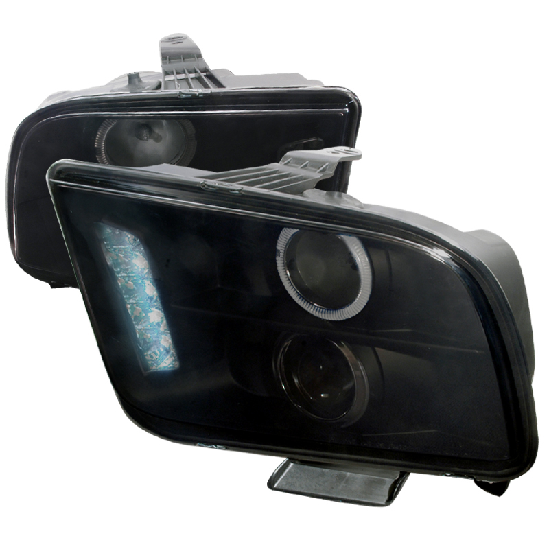 spec d LHP-MST05G-TM