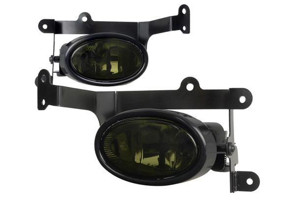 spec d tuning LF-CV062GOEM-RS