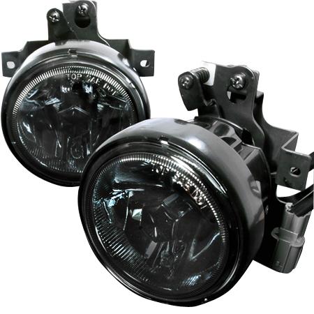 spec d tuning LF-ELM05GOEM-WJ