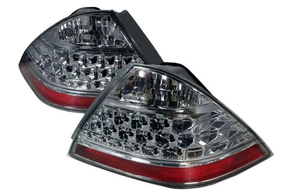 spec d tuning LT-ACD064G-KS