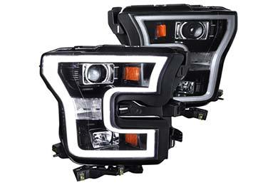 spec-d-2lhp-f15015g-tm