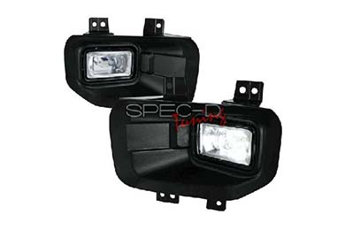 spec-d-lf-f15015cled-dl