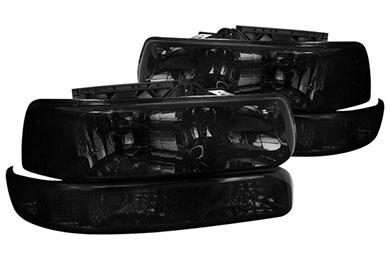 spec d 2LHP-F15004-V2-RS