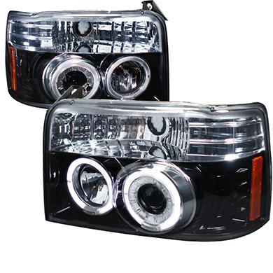 spec d 2LHP-F15092G-TM
