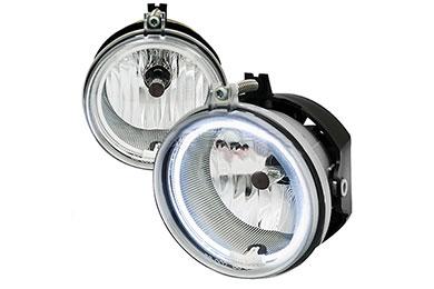 spec d LF-CHG05C-V2-APC