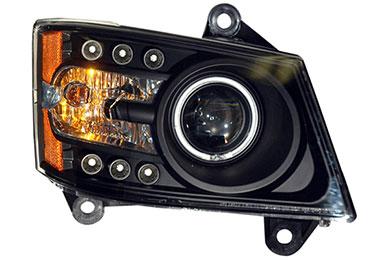 spec d LH-F15092-RS
