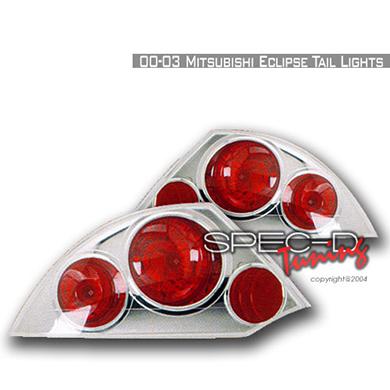 spec d LT-ELP00-KS