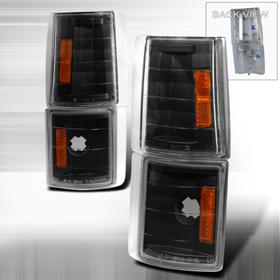 spec d tuning 2LC-G2G4JM-V2-TM
