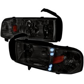 spec d tuning 2LH-RAM94G-RS