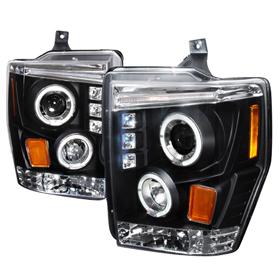 spec d tuning 2LHP-F25008JM-TM