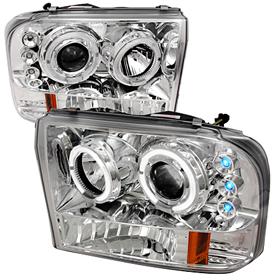 spec d tuning 2LHP-F25099-TM