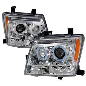 spec d tuning 2LHP-XTE05-TM