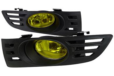 spec d tuning LF-ACD032AMOEM-RS