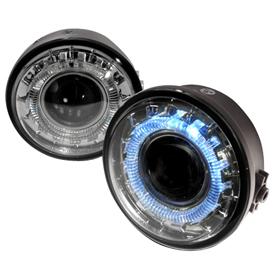 spec d tuning LFP-F15006C-WJ