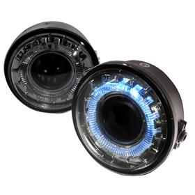spec d tuning LFP-F15006G-WJ