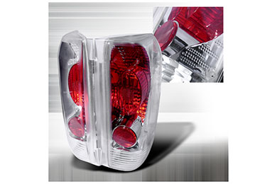 spec d tuning LT-F15089-KS