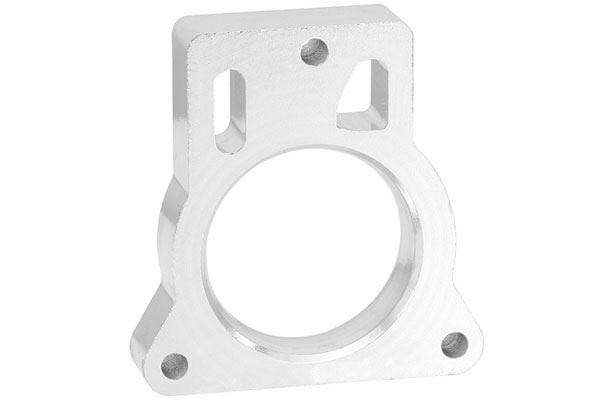 spectre throttle body spacers 11257