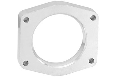 Chevy Avalanche Spectre Throttle Body Spacers