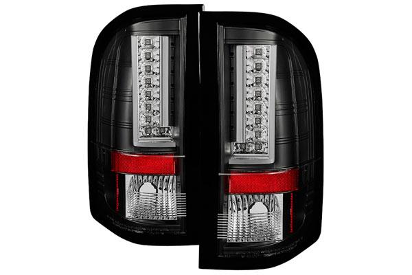 spyder ALT YD CS10V2 LED BK