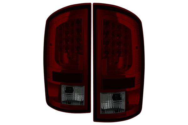 spyder ALT YD DRAM02V2 LED RS