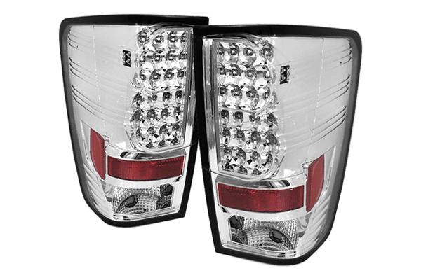 spyder 111-NTI04-LED-C