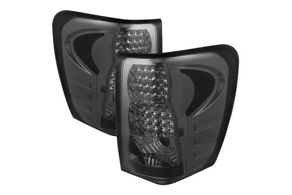 spyder ALT-JH-JGC99-LED-SM