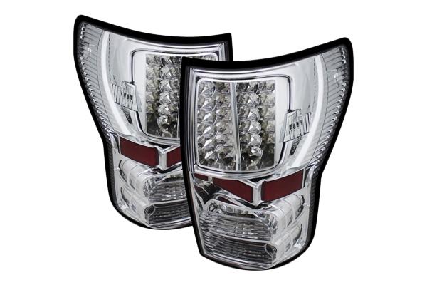 spyder ALT-JH-TTU07-LED-C