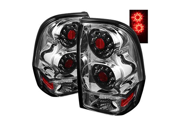 spyder ALT-ON-CTB02-LED-C