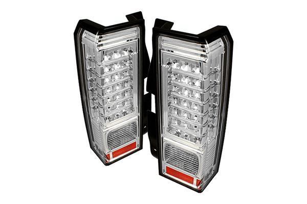 spyder ALT-ON-HH306-LED-C