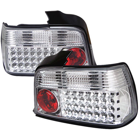 spyder ALT-YD-BE3692-4D-LED-C