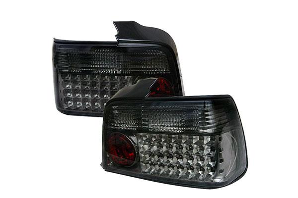spyder ALT-YD-BE3692-4D-LED-SM