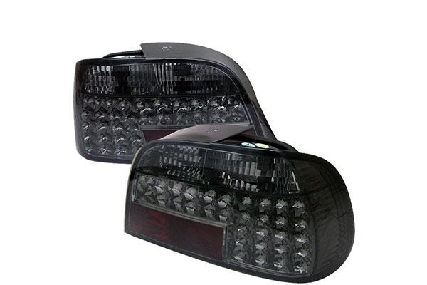 spyder ALT-YD-BE3895-LED-SM