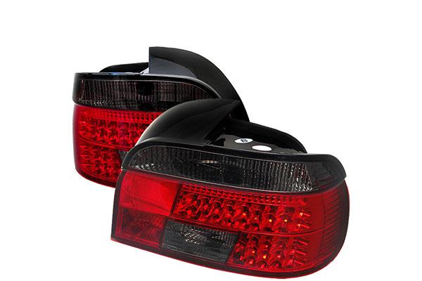 spyder ALT-YD-BE3997-LED-RS