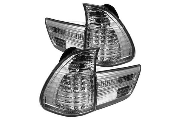 spyder ALT-YD-BE5300-LED-C