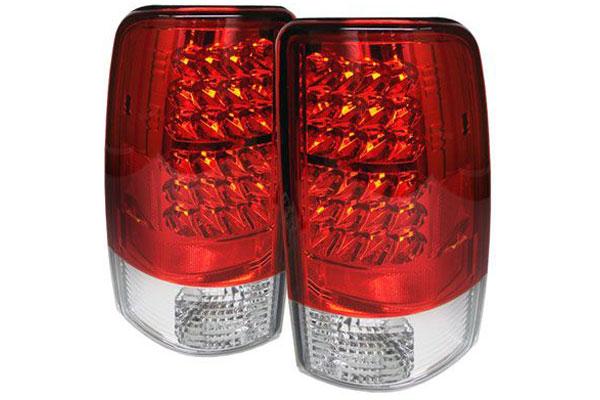 spyder ALT-YD-CD00-LED-RC