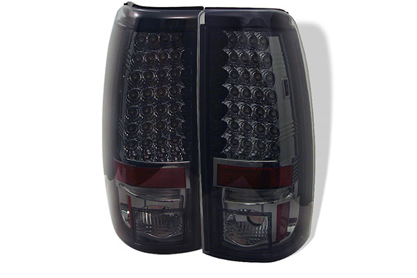 spyder ALT-YD-CS99-LED-SM