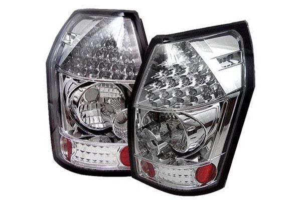spyder ALT-YD-DMAG05-LED-C