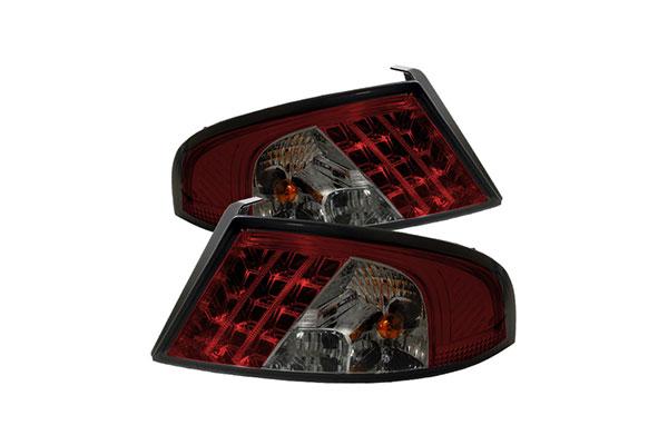 spyder ALT-YD-DSTR01-LED-RS