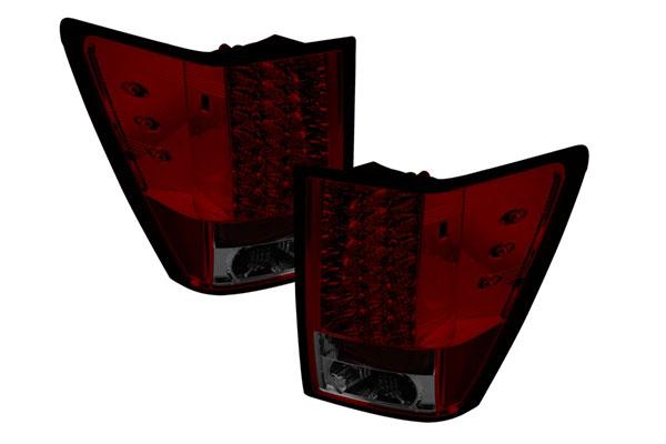 spyder ALT-YD-JGC05-LED-RS