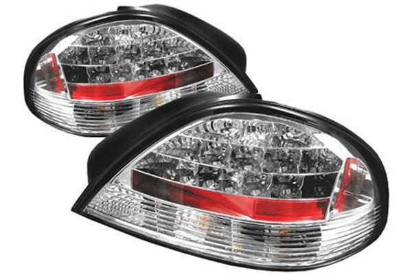 spyder ALT-YD-PGAM99-LED-C