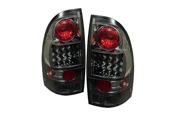 spyder ALT-YD-TT05-LED-SM