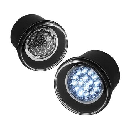spyder fl-led-c300c05-c