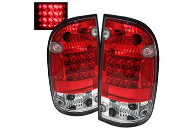 ALT-YD-TT01-LED-RC